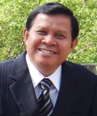 Fasli Jalal