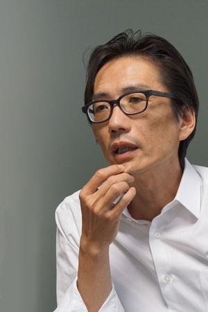 汤浅 诚(Makoto Yuasa)