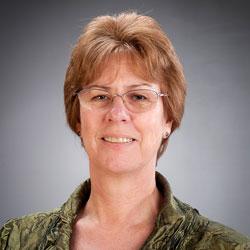 Sue Cherrington