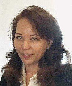 Thelma Mingoa