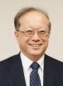 御茶水女子大学名誉教授、CRN儿童研究所所长榊原洋一博士的博客。