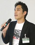 渡边 大地